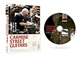 カーマイン・ストリート・ギター[DVD]