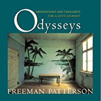 Odysseys: Meditations and Thought for a Life's Journey