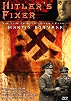 Hitler's Fixer [DVD] [Import]