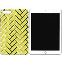 Ch@n Road iPad pro 10.5 ケース カバー 多機種対応 指紋認証穴 カメラ穴 対応