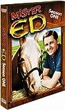 CONVERSE Mister Ed: Season One [DVD] [Import]