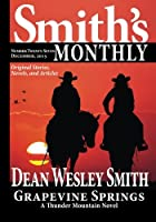 Smith's Monthly #27
