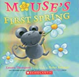 Mouse's First Spring