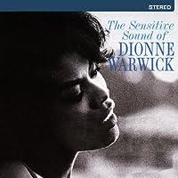 Sensitive Sound of Dionne Warwick