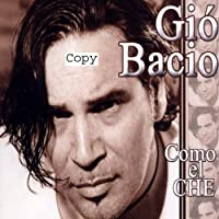 Como el che [Single-CD]
