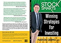 Stock Smarts: Winning Strategies for Investing