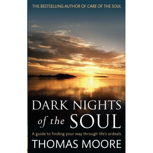 ways of reading the dark night of the soul Read the dark night of the soul by gerald g may  may emphasises that the dark night is not  the dark night of the soul appears in various ways.