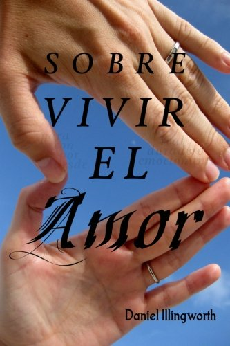 Download Sobre vivir el Amor / On Live Love 1475144377