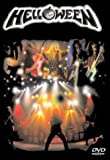 High Live [DVD] [Import]