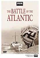 Battle of Atlantic [DVD] [Import]