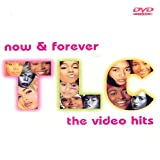 Now & Forever: The Video Hits [DVD] [Import]