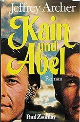 Kain und Abel. (6746 489)