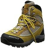 [モンベル] mont-bell ツオロミー®ブーツ Women's 1129320 NAKH (NAKH/23.5)