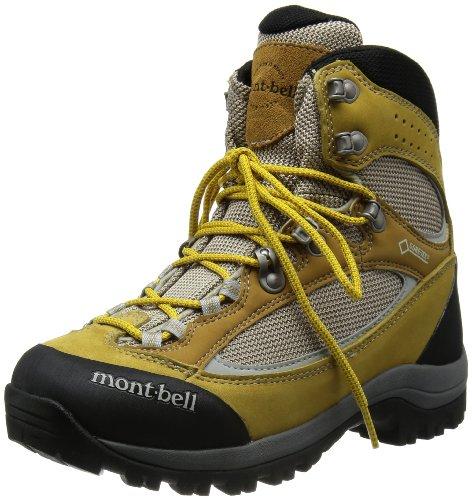 [モンベル] mont-bell ツオロミー®ブーツ Women's