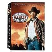 Walker Texas Ranger: Final Season [DVD] [Import]