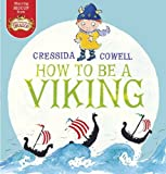 How to be a Viking (English Edition) -