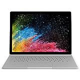 Surface Book 2 HNL-00023(Win 10 Pro)