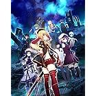 戦×恋3 BD [Blu-ray]