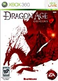 「Dragon Age: Origins」の画像