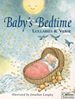 Baby's Bedtime (Picture Lions)