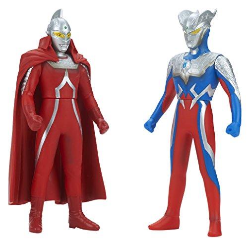 -0 Ultraman - Ultraman 50th SPECIAL SET