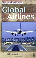 Global Airlines, Second Edition