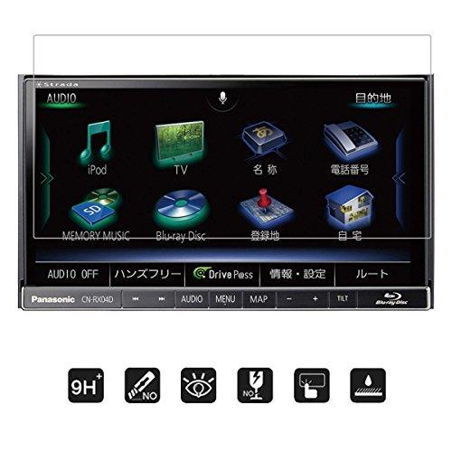 【BOW】パナソニック ストラーダ CN-RX04D 専用 ...