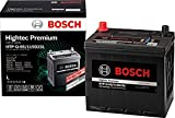 BOSCH ( ボッシュ ) 国産車バッテリー アイドリングストップ車用 [ Hightec Premium ]HTP-Q-85/115D23L
