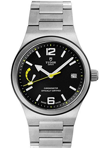 [チュードル] TUDOR 腕時計 ノースフラッグ 91210N メンズ 新品 [並行輸入品]