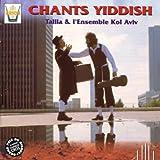 Vol. 1-Chants Et Danses D'israel