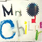 PADDLE-Mr.Children