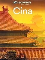 Cina - Discovery Atlas [Italian Edition]