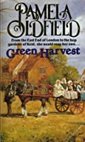 Green Harvest (The Heron saga)