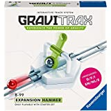 GraviTrax Hammer STEM Activity