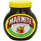 Marmite Yeast Extract (500g) マーマイト酵母エキス( 500グラム)