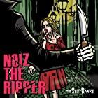 NOIZ THE RIPPER(在庫あり。)