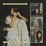I'M JESSI COLTER/JESSI/DIAMOND IN THE ROUGH
