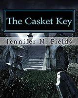 The Casket Key: a novel