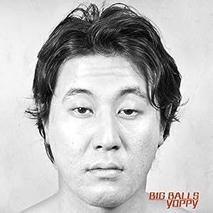 【Amazon.co.jp限定流通商品】BIG BALLS ~TAMA GA DEKAI~