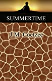 Summertime (Center Point Platinum Reader's Circle (Large Print))