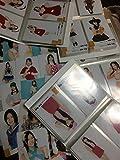 SKE48 松井珠理奈 松井玲奈 須田亜香里 トレカ カレンダー 生写真 雑誌 いろいろセット