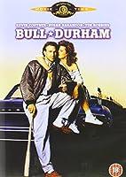 Bull Durham [DVD] [Import]