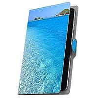 タブレット 手帳型 タブレットケース タブレットカバー カバー レザー ケース 手帳タイプ フリップ ダイアリー 二つ折り 革 002778 ASUSZenPad8Z380KL ASUS エイスース・アスース ZenPad ゼンパッド 8.0 Z380
