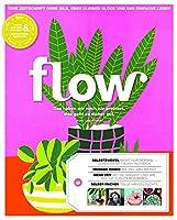Flow Nummer 28
