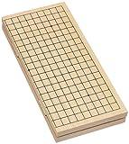 任天堂 碁盤セット (二つ折)