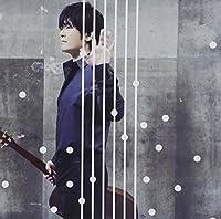 10th Anniversary Best by Kotaro Oshio (2012-05-02)