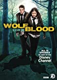 Wolfblood: Season 1 [DVD] [Import]