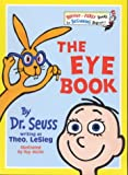 The Eye Book (Bright and Early Books)