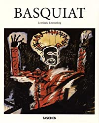 BASQUIAT- BASIC ART