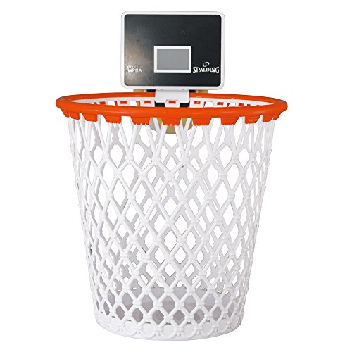 SPALDING(スポルディング) ウェイストバスケット BB200